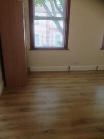 1 BED FLAT TO RENT IN EAST HAM! ALL BILLS INCLUDED + WIFI! 5 MIN WALK TO EAST HAM STATION!!