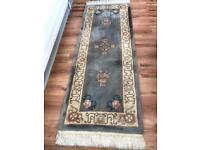 Kayan rug