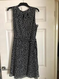 Women's dresses 18/20