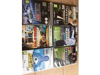 PC games and PS3 Game