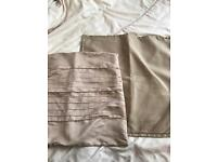 8 cushion covers