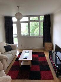 2 Bedroom Flat - Kennington SE17 3HT