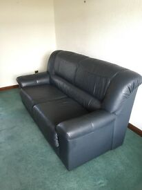 couches 2 x 2 seaters