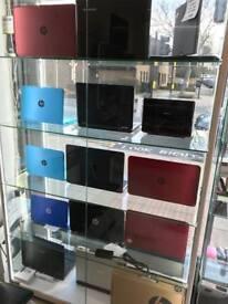 Dell Hp acer Samsung Lenovo toshiba i3 i5 i7 laptop pc desktop tower gaming 4gb 8gb 16gb new shop
