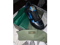 Valentino shoes size 9