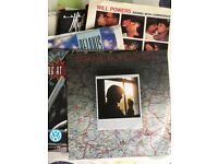 "7"" Vinyl Records - Singles - £2 the lot - Music - Disco"