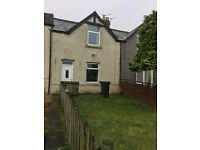 Well maintained property on popular street in Eldon DSS WELCOME LOW FEES REDUCED RENT!!!