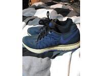Nike zoom 32