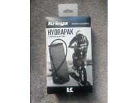 Kriega Hydrapak 3L (Sealed & Unused)