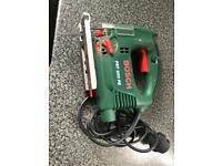 Bosch PST 850 PE Jigsaw - 650W