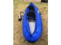 Sevylor Colorada Canoe / kayak