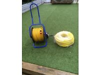pure freeedom trolley hose an spare hose brand new never used no reasonable offer refused