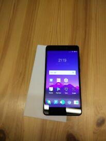 Smartphone Xiaomi redmi note 4x