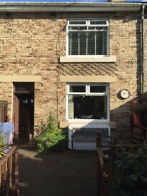 2 Bed House for rent in Stobswood