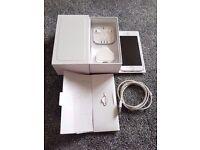 iPhone 6 16Gb on EE/Virgin/Asda/CoOp