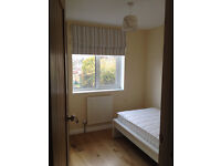 Single room (Next to Addenbrooks Hospital)