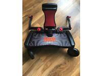 Buggy board maxi +