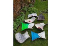 Garden Sculpture - Broomhill 2013 Finalist