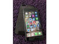 Swap iPhone 6 Plus 64gb for S7 edge