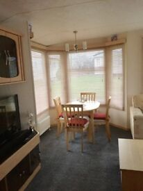 Caravan Holiday Rentals near Great Yarmouth