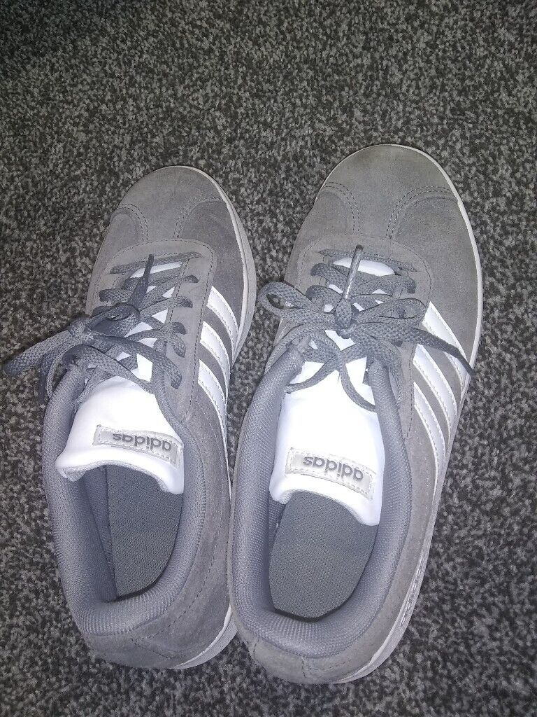 Adidas trainers size 5.5 | in Hull, East Yorkshire | Gumtree