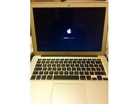 "Brand new Apple MacBook Air 13"" Core i5 1.6GHz, 8GB RAM, 256GB"