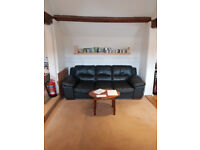 Single Storey Converted Barn Office Unit To Let