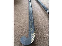 MerciAn hockey sticks