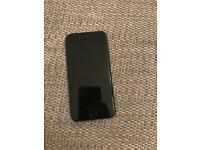 iPhone 7 - Jet Black 128G