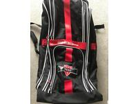 Gray Nicolls Cricket Bag Brand New, with labels (pic 4)