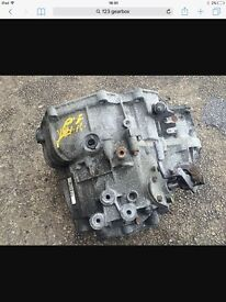 F23 gearbox for sale