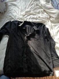 Men's shirts size large