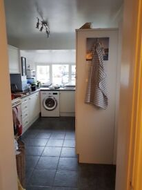 2 bedroom Terraced house to let in Clutton