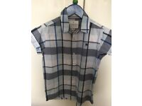 Boys shirt - age 8