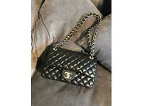 8e38130d7bbfa1 Bag chanel | Stuff for Sale - Gumtree