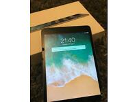 📱🍏iPad mini 2 16GB Immaculate Condition