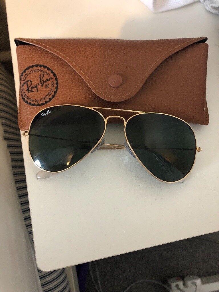 c25bbfd6f2 Ray ban sunglasses