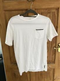Men's French connection top