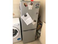 Argos Simple Value Fridge Freezer
