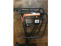 Tortec Epic Alloy Rear Bike Rack