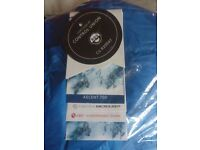 Rab Ascent 700 Hydrophobic Down Sleeping Bag (Brand New With Tags) RRP £240