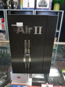 Arizer Air 2 Vaporizer 100% Authentic + Full Warranty