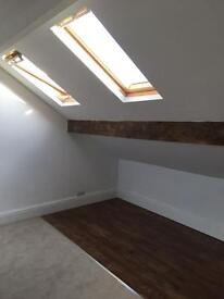 3 BED HOUSE | VERY QUIET AREA |NEW CARPETS |BD7 cul-de-sac