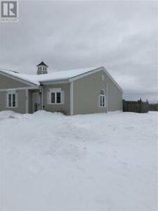 50 McAuley DR Unit#50 Moncton, New Brunswick