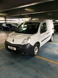 Renault kangoo 2011 OFFERS!!!