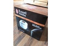 Bread Maker - Russell Hobbs Model 18036