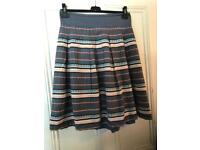 THOUGHT ladies L skirts