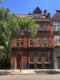 2 Bedroom Ground Floor Flat on Upper Street to Rent £2250 per month