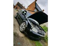 VW GOLF 1.8T MODIFIED F/S/H