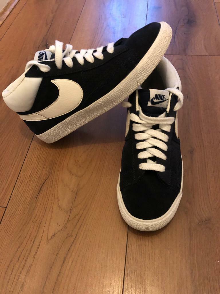 50c95160cc64 Nike shoes
